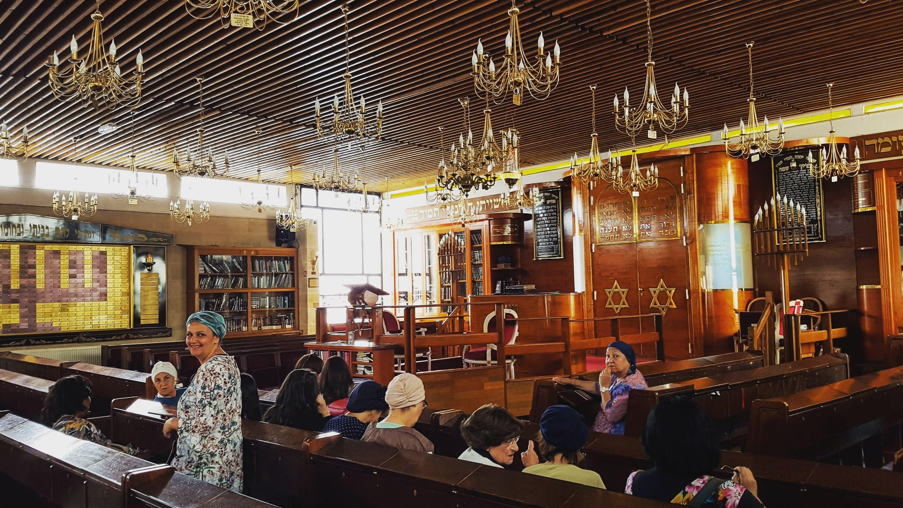 Confort Bain Design Bois Guillaume diaspora affairs: the reality of antisemitism in france