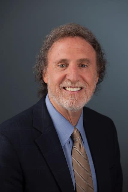 Dr. Rick Ginsberg