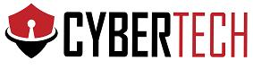 CYBERTECH NEWS
