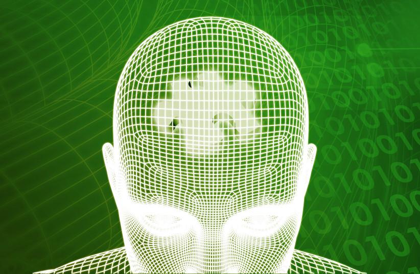Artificial Intelligence- The future of Digital Marketing - HI-TECH NEWS - Jerusalem Post
