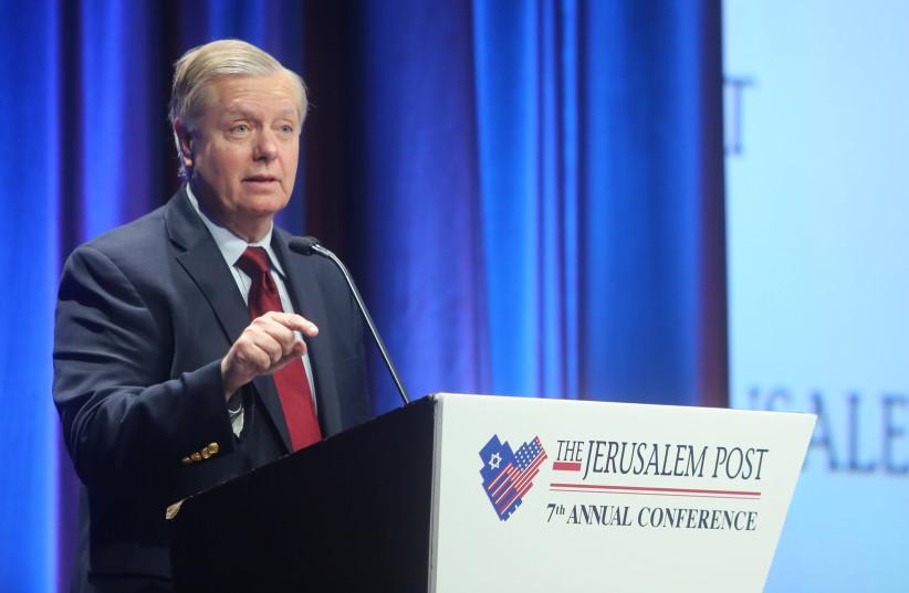 Conservative, progressive leaders praise, criticize U.S. settlements move - Israel News - Jerusalem Post