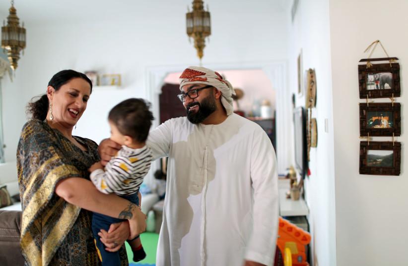 Chicago muslim matchmaking nettsteder som Craigslist dating