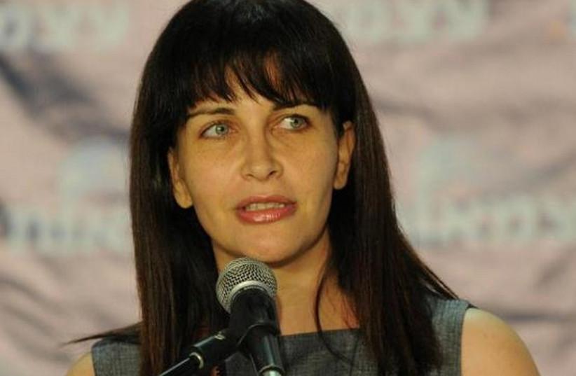 Former Labor MK under investigation for assaulting 6-year-old boy - Jerusalem Post