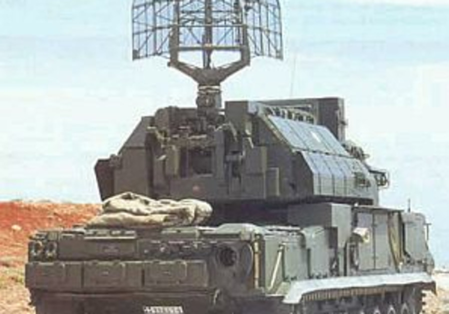 russia missile system to iran 298 88