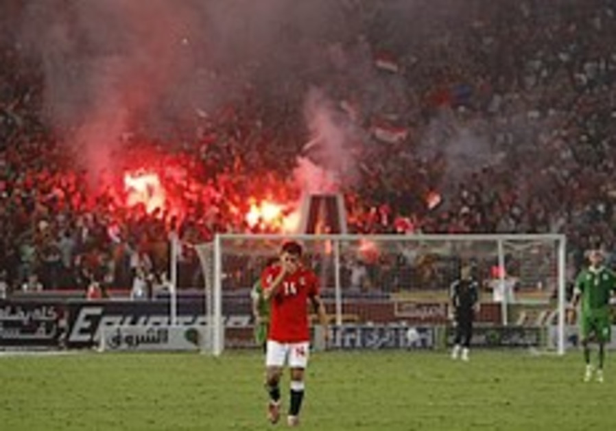 Egypt Algeria Soccer 248x88 AP