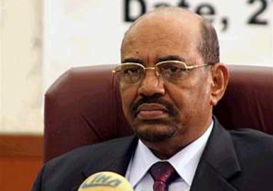sudan president 298.88