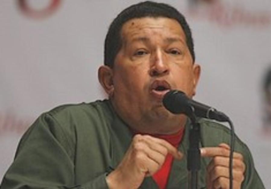 Chavez monkey face 248.88