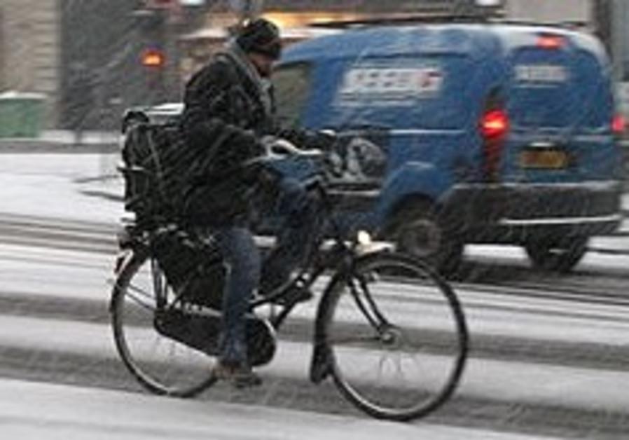 cyclist 248.88