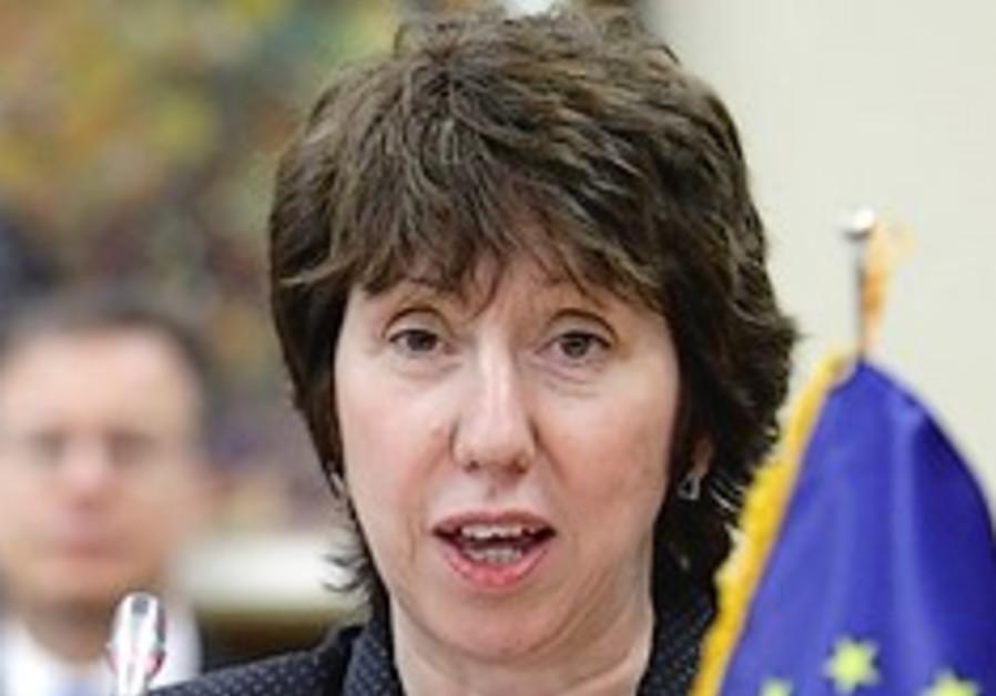 Catherine Ashton 248.88