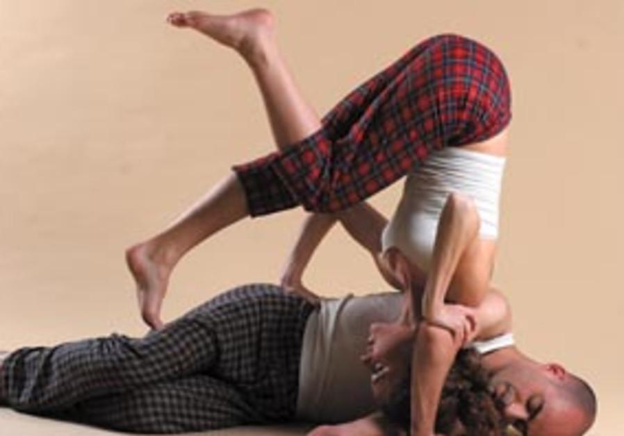 dance fest 88 298