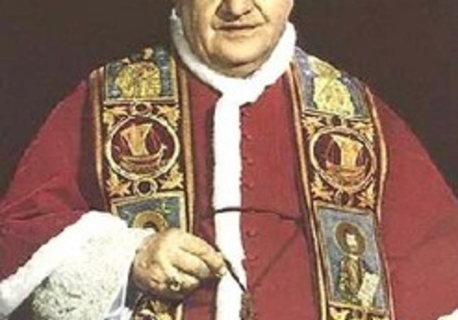 pope john xxiii 248.88