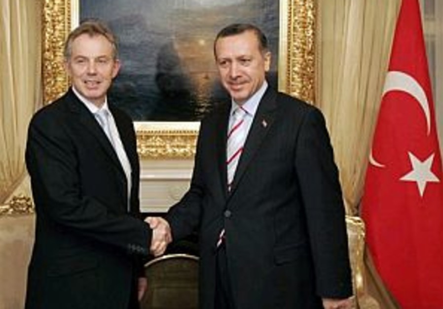 blair, erdogan 298.88 ap