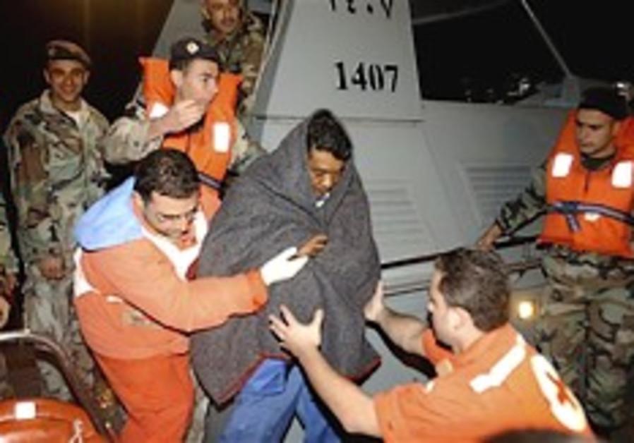 Lebanon ship sinks 248.88