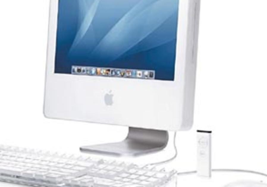 mac computer 88 298