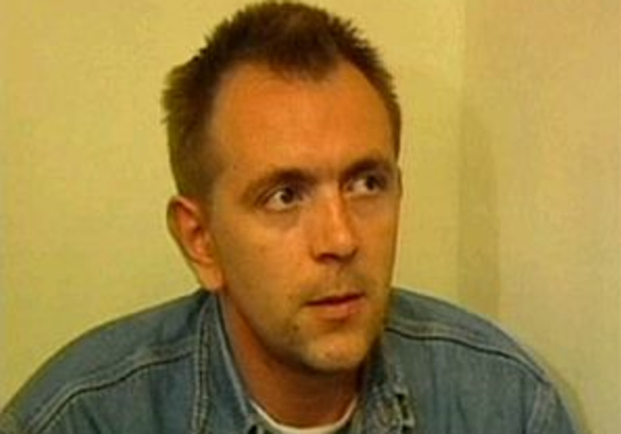 High court calls to reexamine murder of Tair Rada