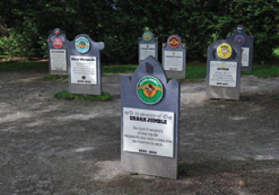 ben jerry graves 248.88