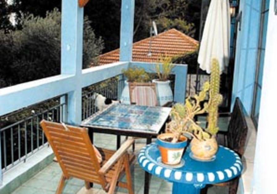 veranda 298