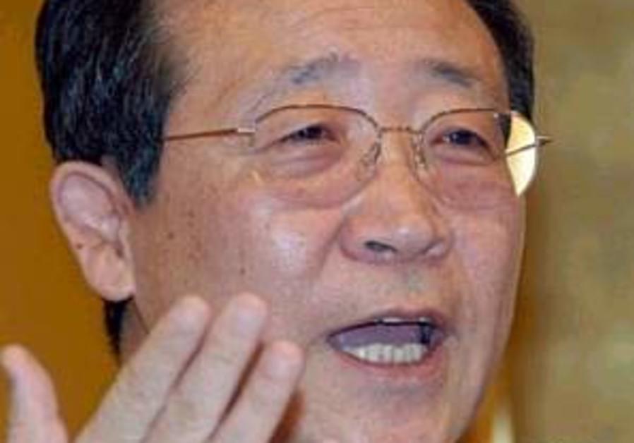 N. Korea: We'll improve nuke arsenal under US pressure