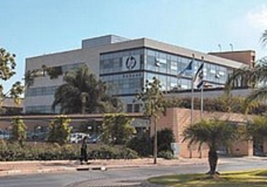 hp offices 88 298