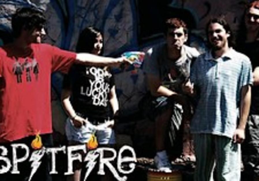 spitfire 07 rock band 248.88