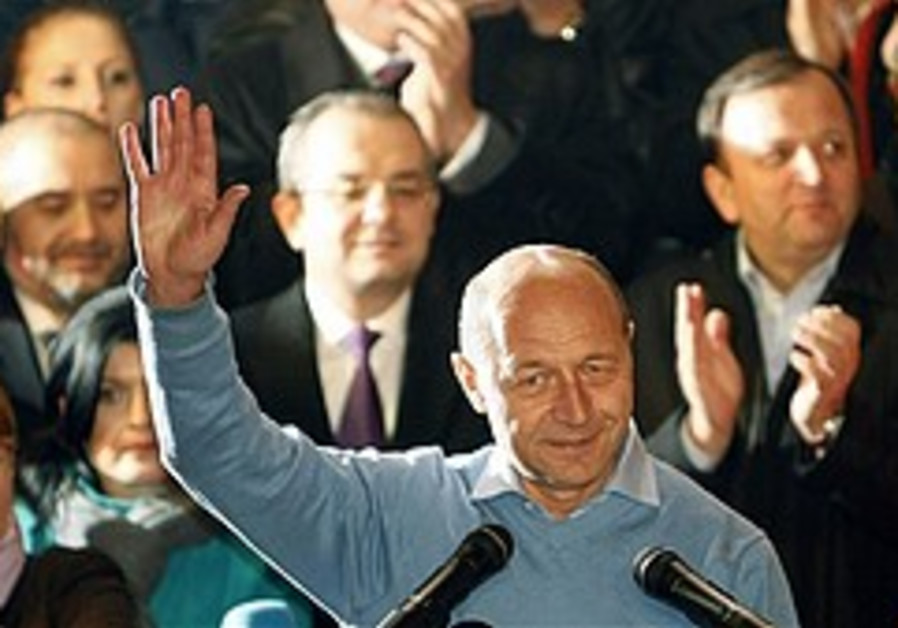 Traian Basescu 248 88 ap