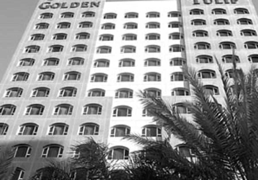 golden tulip hotel 88 298