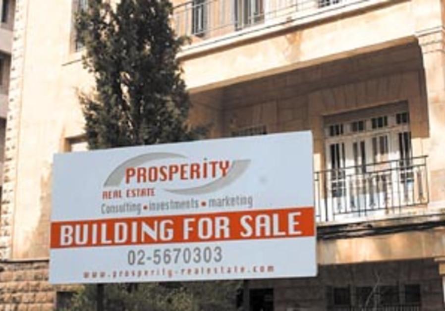 property 88 298