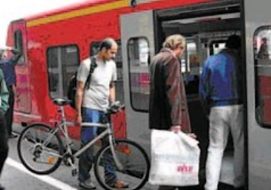 bike on train 248.88