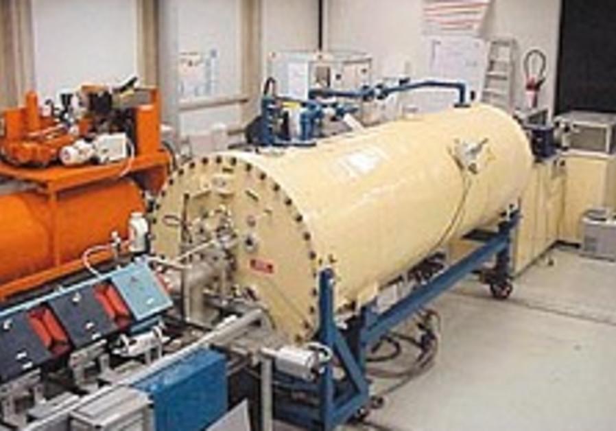 centrifuge 88 298