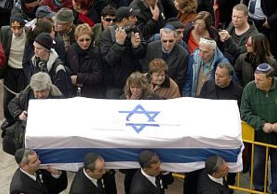 kollek funeral 298