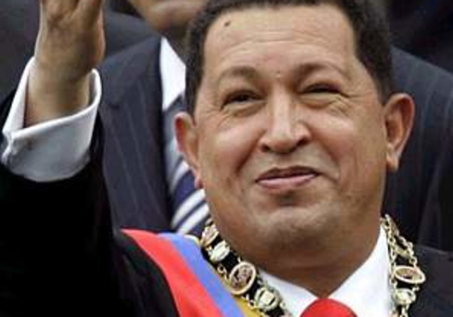 chavez  berfore swearing in 298 ap