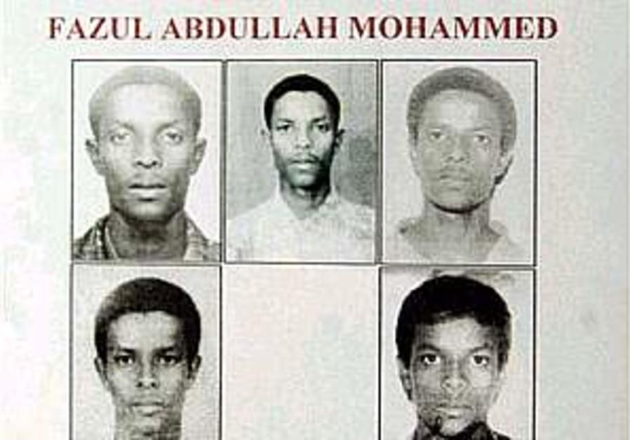 somali terrorist 298 ap