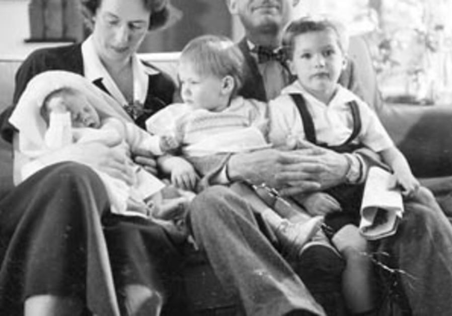 nuclear family 88 298