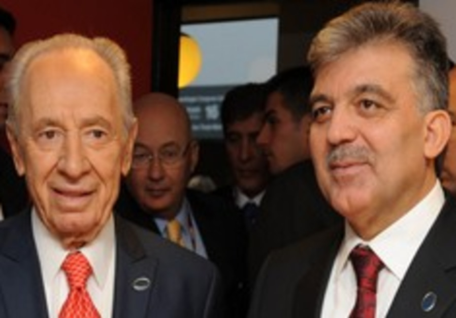 Pere and Guhl 248 88