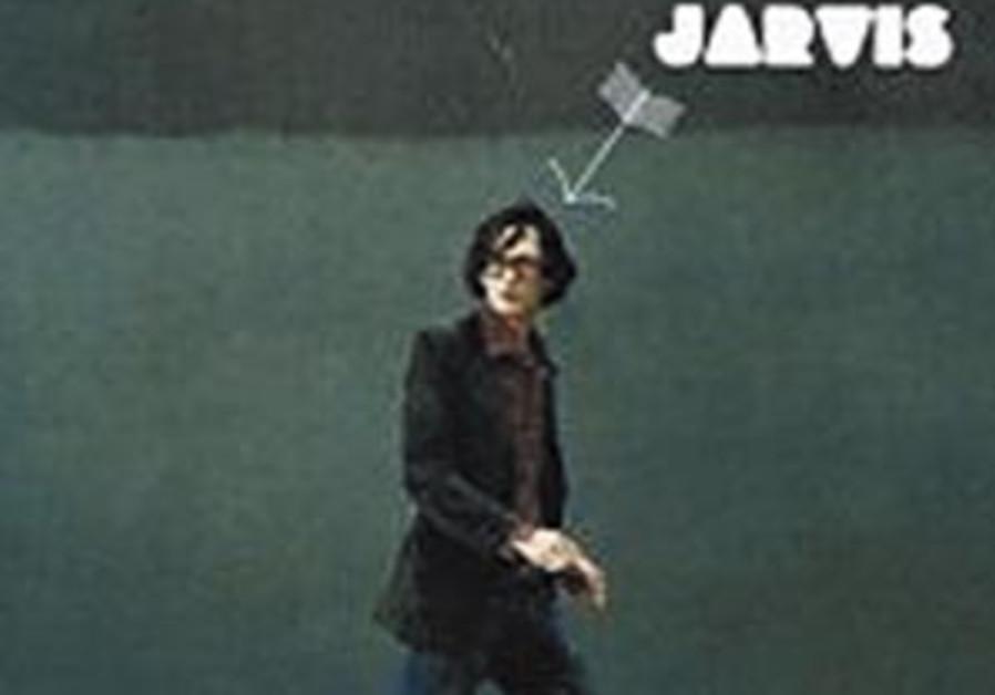 jarvis disk 88 298