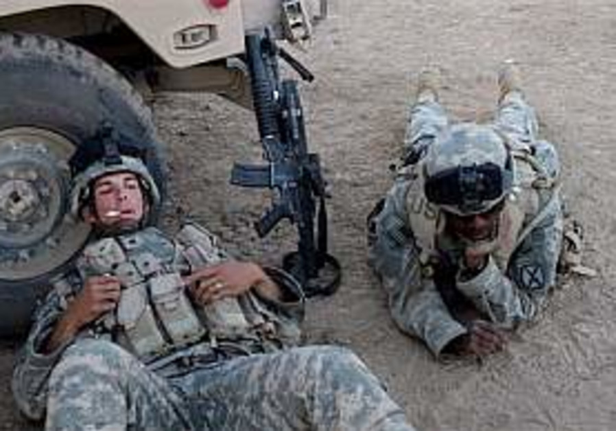 us in afghan 298 ap