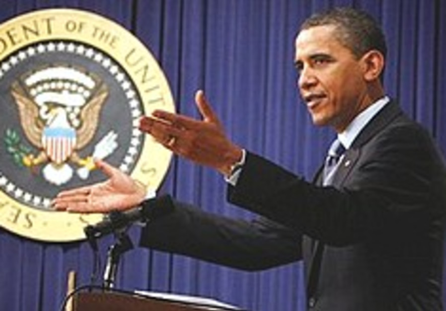 Obama the savior 248.88