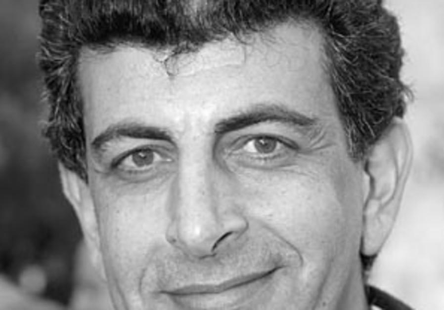 ehud ratzabi 88 298