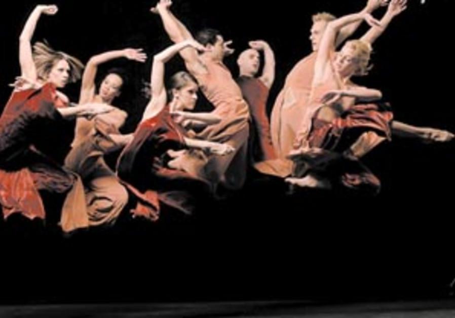 parsons dance 88 298