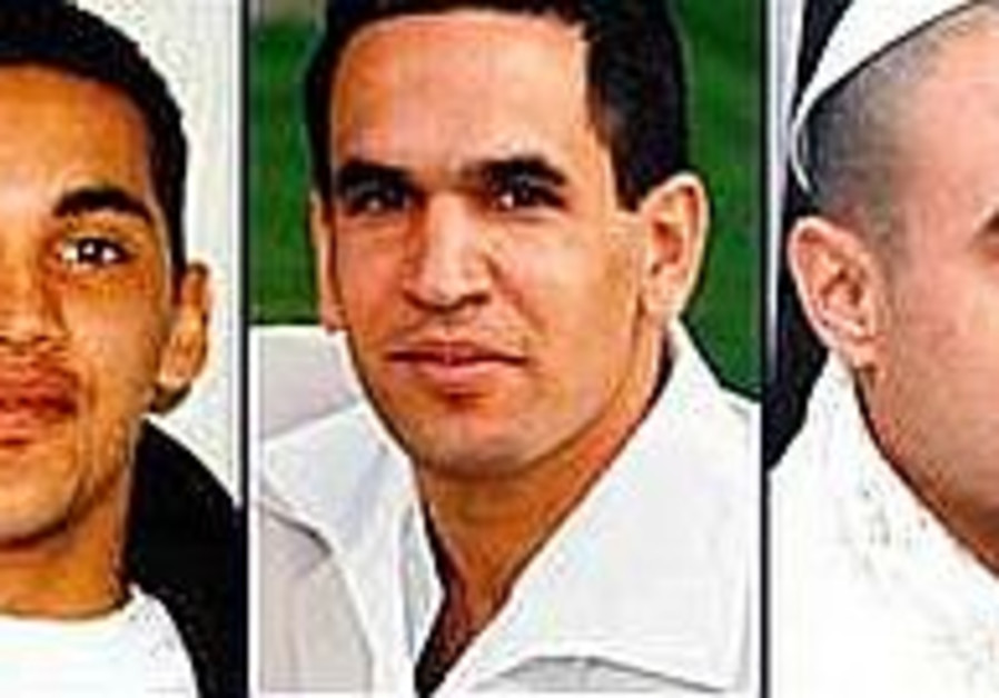 Two Eilat bombing victims laid to rest