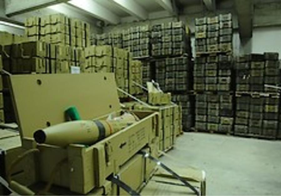 francop weapons cache 248 88