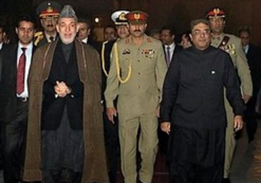 Hamid Karzai 248.88 ap
