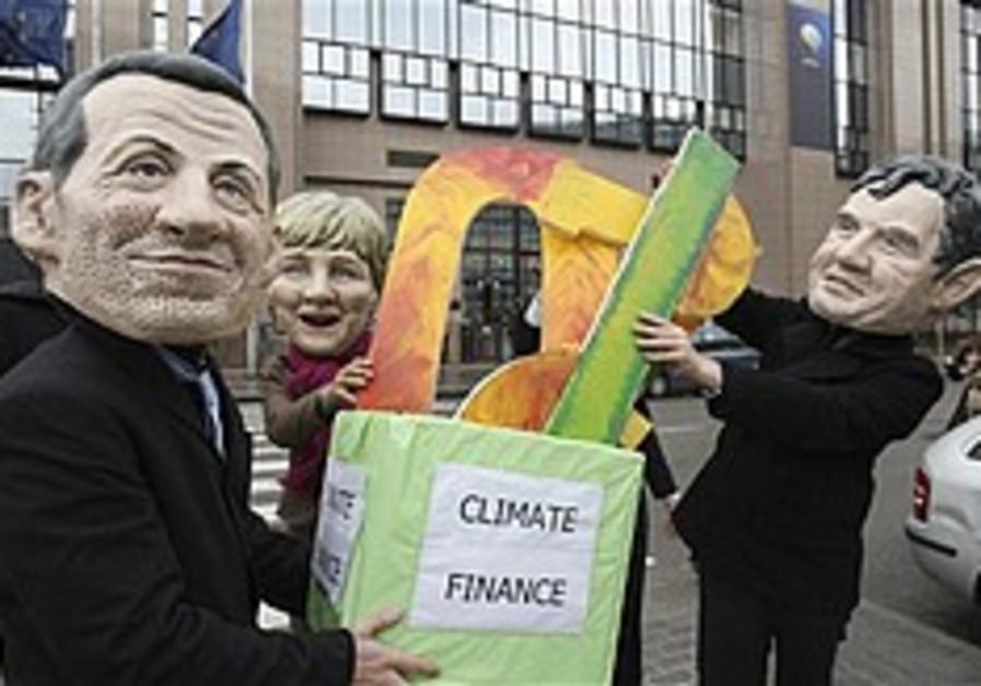climate change protest 248 88 ap