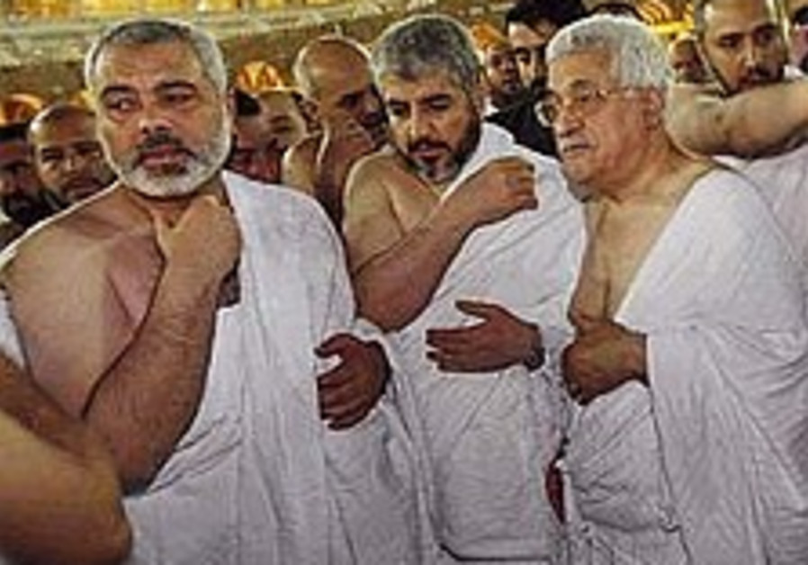 abbas haniyeh mashaal in togas, seriously, 298 ap
