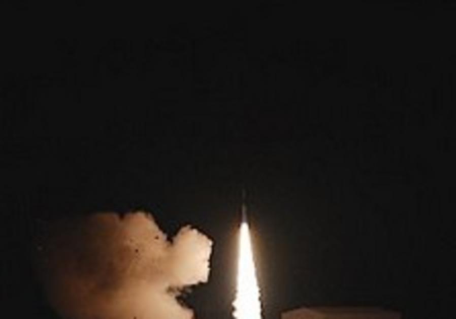 IAF mulls further 'Arrow' deployment