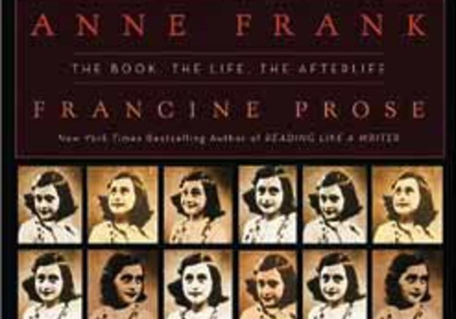 anna frank prose book 248 88