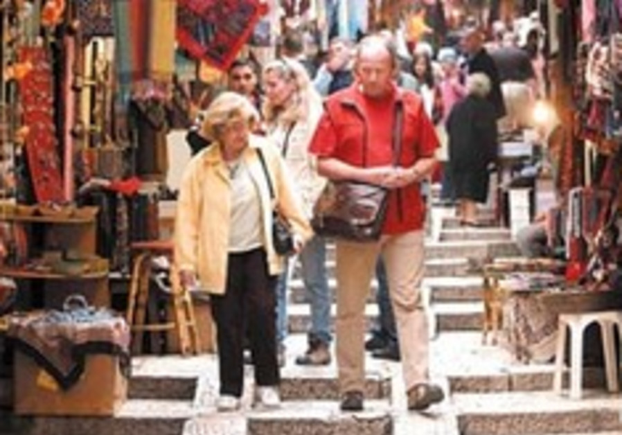 tourism jerusalem 88 298