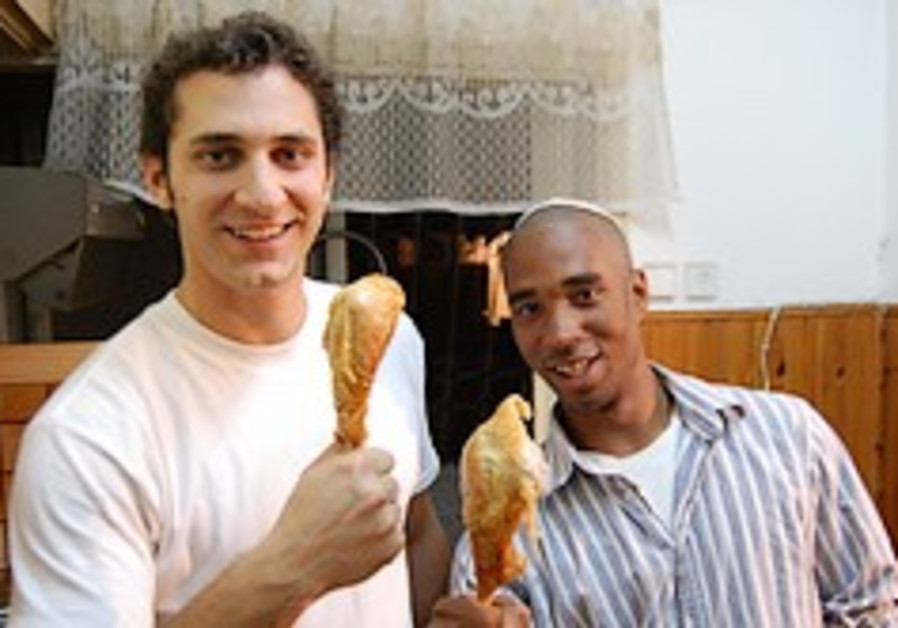 thanksgiving turkey legs 248.88