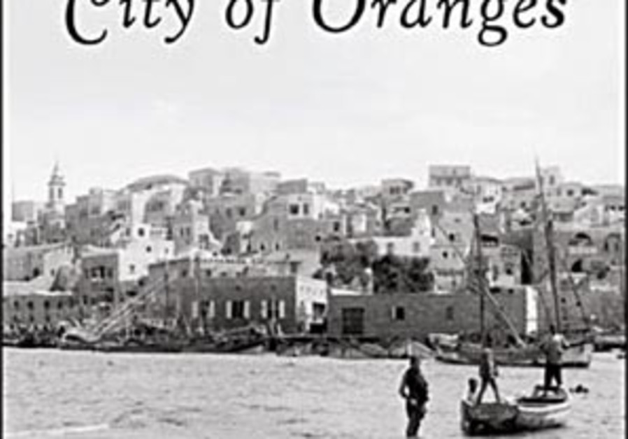 orange book 298