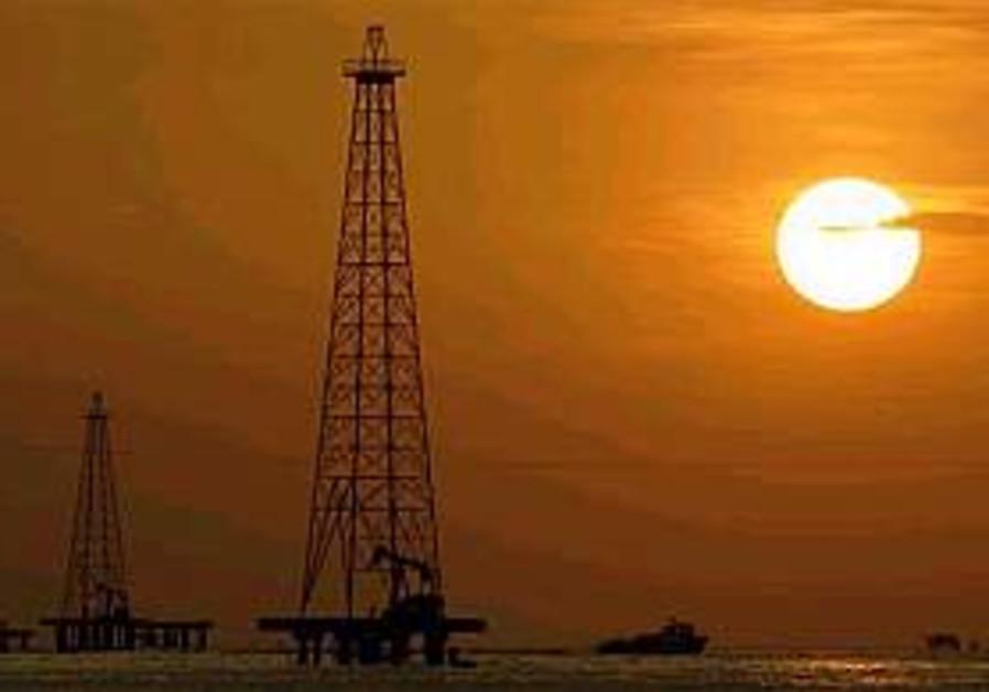oil 298.88 ap